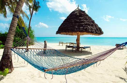 Voyage-à-Zanzibar