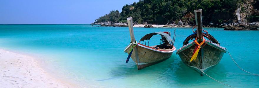 séjourner à Zanzibar